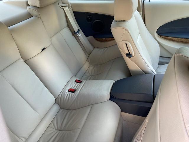 「BMW」「6シリーズ」「クーペ」「北海道」の中古車14