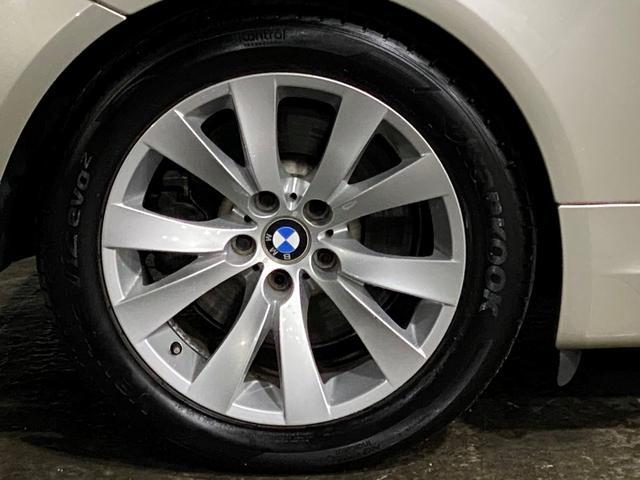 「BMW」「6シリーズ」「クーペ」「北海道」の中古車20