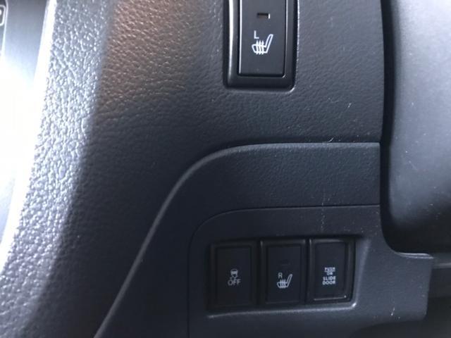 「スズキ」「スペーシア」「コンパクトカー」「北海道」の中古車13
