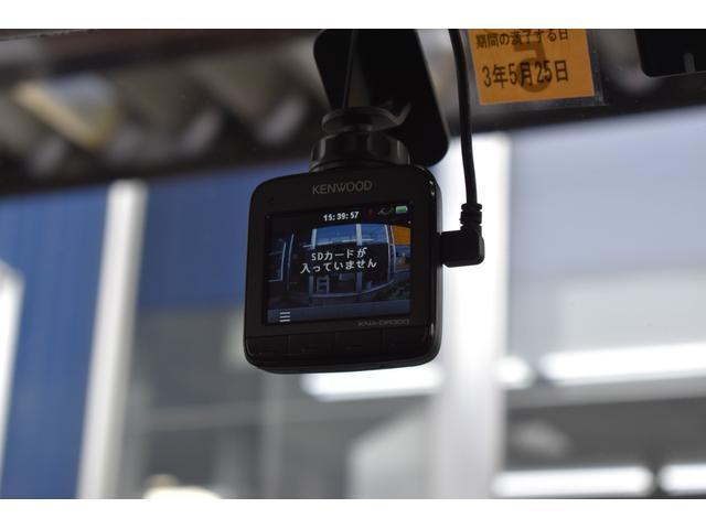 X 純正メモリーナビ ワンセグTV バックカメラ アラウンドビューモニター ETC(15枚目)
