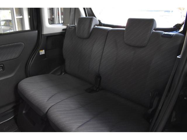 X クラリオンCDデッキ シートヒーター アイドリングストップ 左側電動スライドドア(9枚目)
