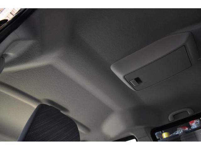 X クラリオンCDデッキ シートヒーター アイドリングストップ 左側電動スライドドア(12枚目)