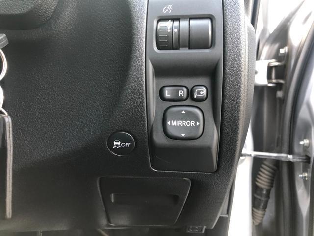 2.5iアイサイト ワンオーナー アイドリングストプ ハーフレザーシート Siドライブ パドルシフト クルーズコントロール HID 純正17AW 横滑り防止装置(32枚目)