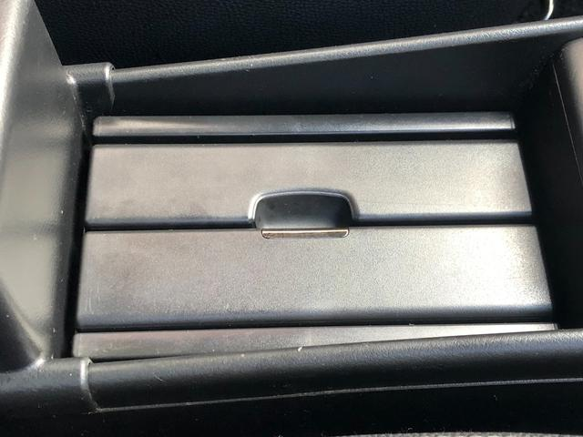 2.5iアイサイト ワンオーナー アイドリングストプ ハーフレザーシート Siドライブ パドルシフト クルーズコントロール HID 純正17AW 横滑り防止装置(38枚目)
