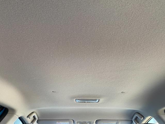S ワンオーナー 純正CDデッキ ETC キーレス 社外15AW 衝突軽減ブレーキ 寒冷地仕様(12枚目)