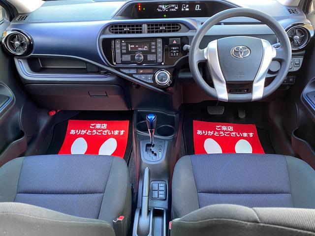 S ワンオーナー 純正CDデッキ ETC キーレス 社外15AW 衝突軽減ブレーキ 寒冷地仕様(15枚目)