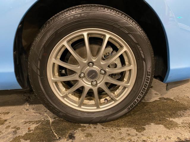 S ワンオーナー 純正CDデッキ ETC キーレス 社外15AW 衝突軽減ブレーキ 寒冷地仕様(19枚目)