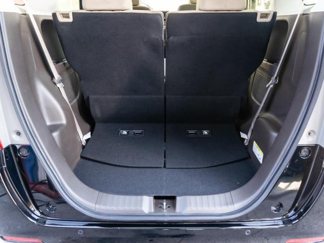 G 4WD 純正エンジンスターター スマートキー プッシュスタート シートヒーター LEDヘッドライト クルーズコントロール 衝突軽減ブレーキ コーナーセンサー(12枚目)