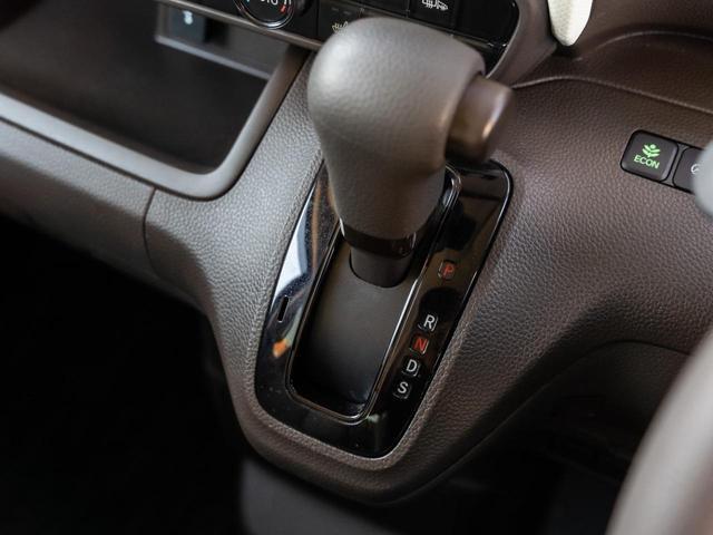 G 4WD 純正エンジンスターター スマートキー プッシュスタート シートヒーター LEDヘッドライト クルーズコントロール 衝突軽減ブレーキ コーナーセンサー(14枚目)
