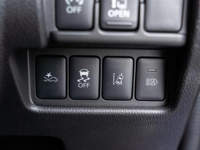 ハイウェイスター X カロッツェリアナビ フルセグTV バックカメラ アラウンドビューモニター ETC シートヒーター LEDヘッドライト 社外14AW 衝突軽減ブレーキ 左側電動スライドドア(16枚目)