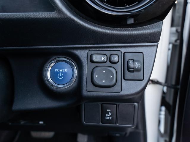 S 純正ナビ ワンセグTV バックカメラ ETC スマートキー コーナーセンサー 社外15AW ドライブレコーダー(15枚目)