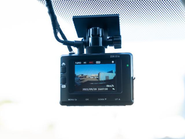 S 純正ナビ ワンセグTV バックカメラ ETC スマートキー コーナーセンサー 社外15AW ドライブレコーダー(20枚目)