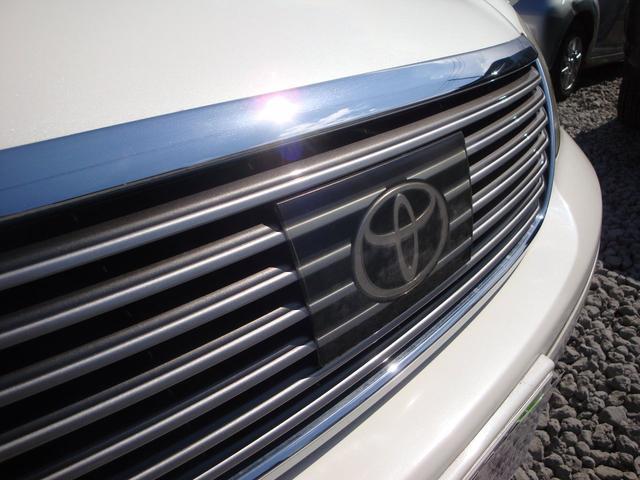DAIAMOND CAR&LIFE  SERVICE 営業時間AM10.00〜PM19.00!時間外もお任せください!