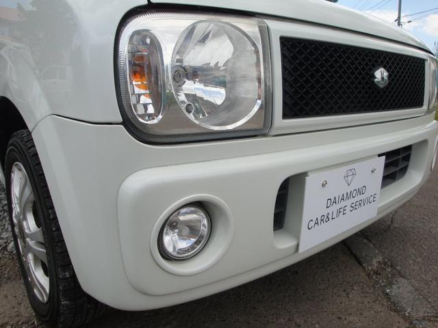 ターボ 4WD ワンオーナー エンジンスターター キーレス(9枚目)