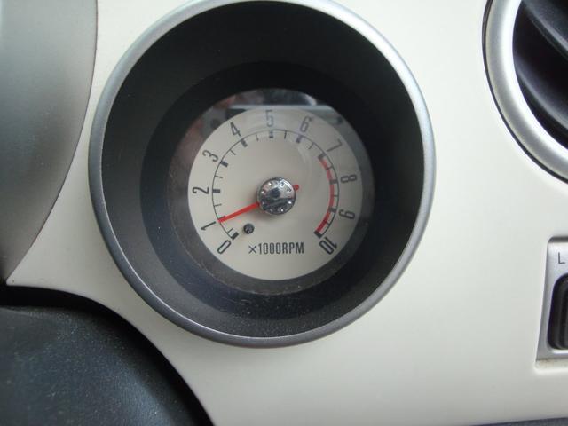 ターボ 4WD ワンオーナー エンジンスターター キーレス(16枚目)
