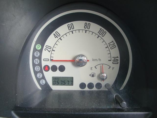 ターボ 4WD ワンオーナー エンジンスターター キーレス(17枚目)