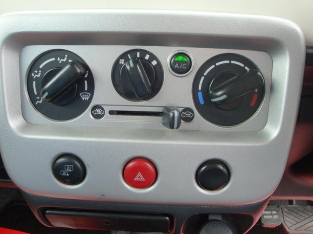 ターボ 4WD ワンオーナー エンジンスターター キーレス(18枚目)