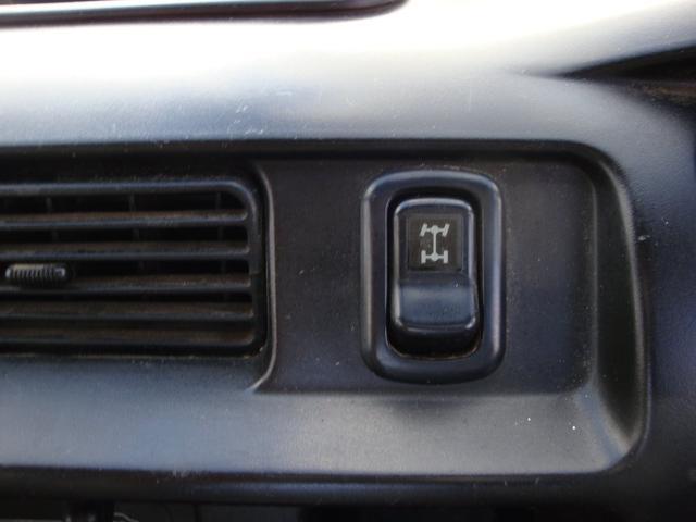 クライマー 3方開 軽トラック 5速マニュアル 4WD(17枚目)