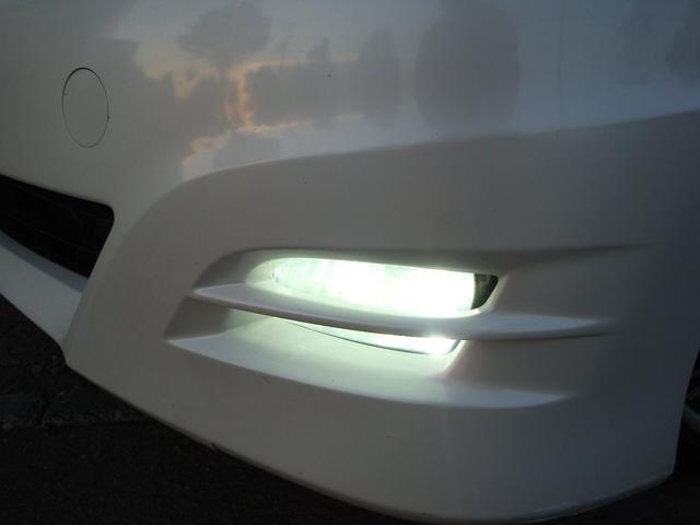 アエラス Sパッケージ 4WD 両側パワースライドドア(9枚目)