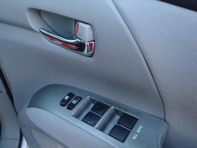 アエラス Sパッケージ 4WD 両側パワースライドドア(16枚目)