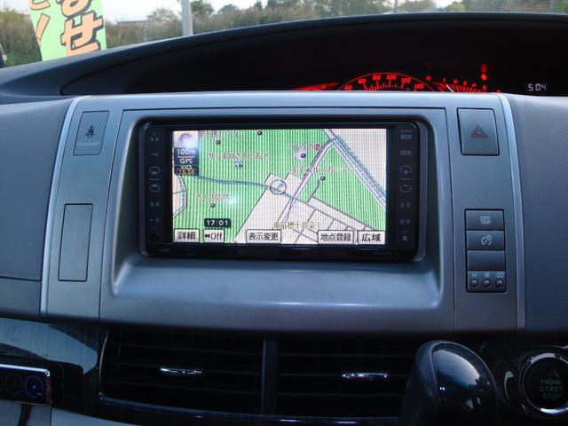 アエラス Sパッケージ 4WD 両側パワースライドドア(18枚目)