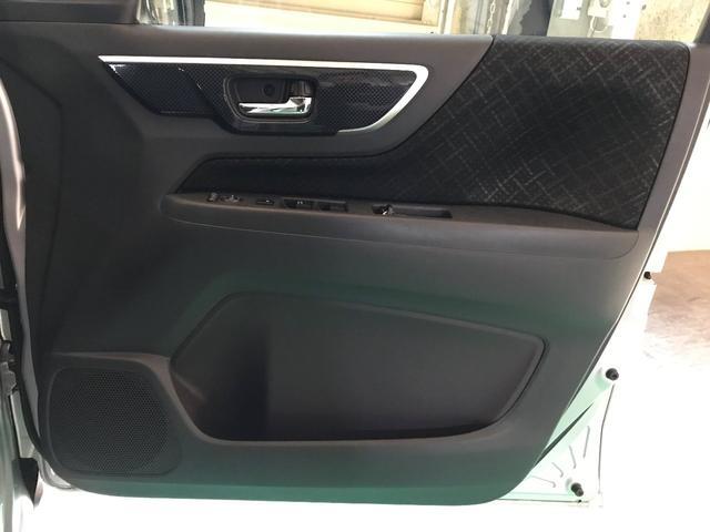 G・Aパッケージ ワンオーナー 車検整備/グー保証1年付(14枚目)