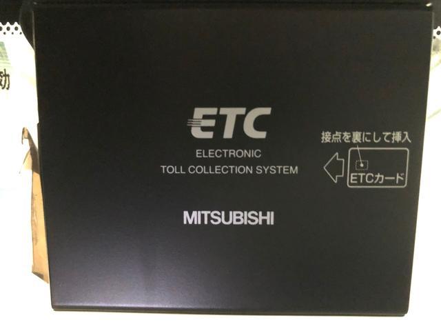 ニスモ S ワンオーナー 5速MT ナビ ETC エアロ(14枚目)
