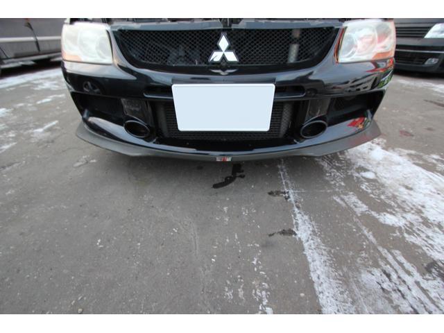 「三菱」「ランサーエボリューション」「ステーションワゴン」「北海道」の中古車20