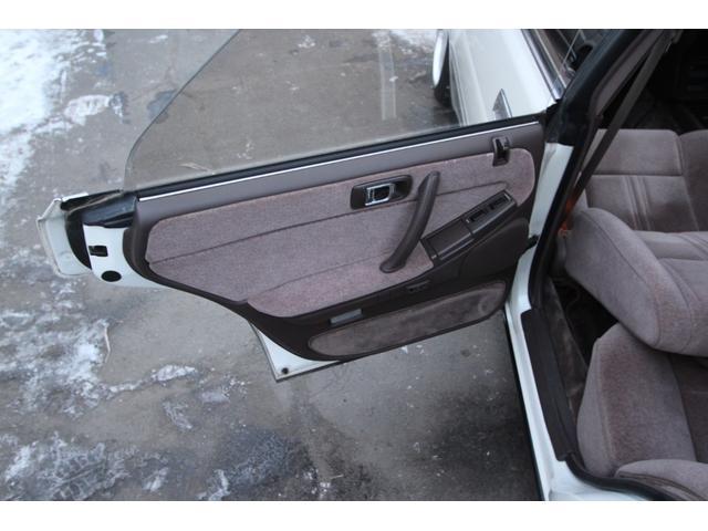「トヨタ」「クラウン」「セダン」「北海道」の中古車25