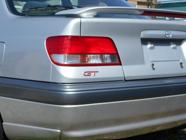 GT 5速マニュアル(5枚目)