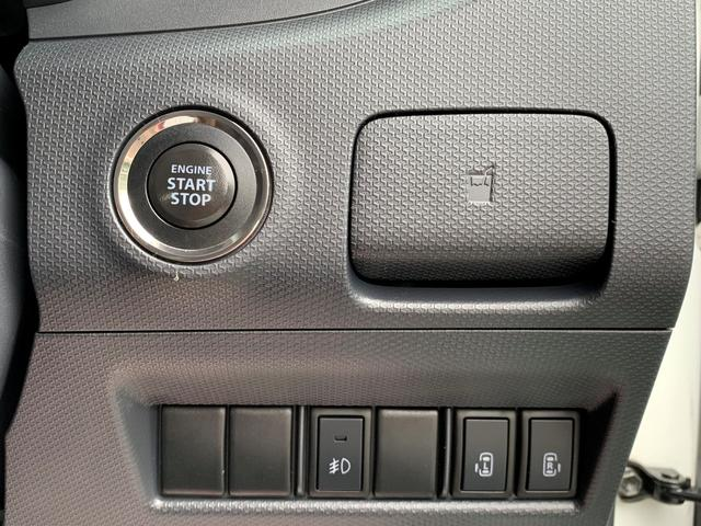 S4WD 車検R2年6月 両側パワスラ バックカメラ(14枚目)