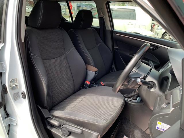 RS 4WD パドルシフト 社外ナビ 地デジ スマートキー(10枚目)