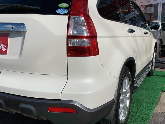 ZX 4WD 革シート 夏冬タイヤ スターター付(19枚目)