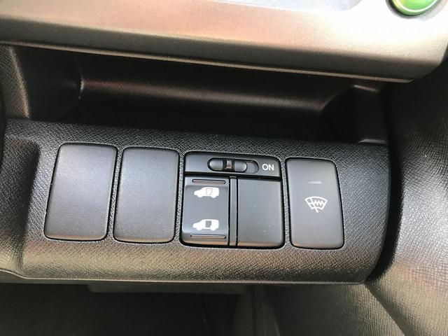 S 純正ナビ Bカメラ ETC 4WD(5枚目)