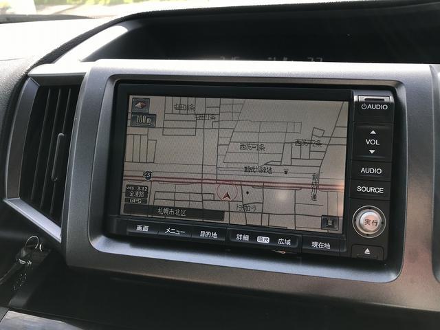 S 純正ナビ Bカメラ ETC 4WD(7枚目)