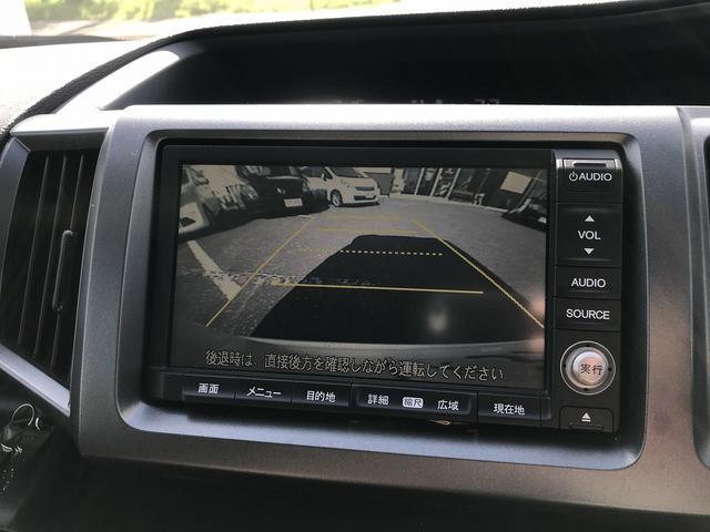 S 純正ナビ Bカメラ ETC 4WD(9枚目)