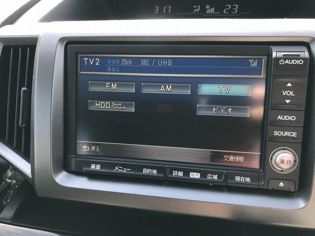 S 純正ナビ Bカメラ ETC 4WD(13枚目)