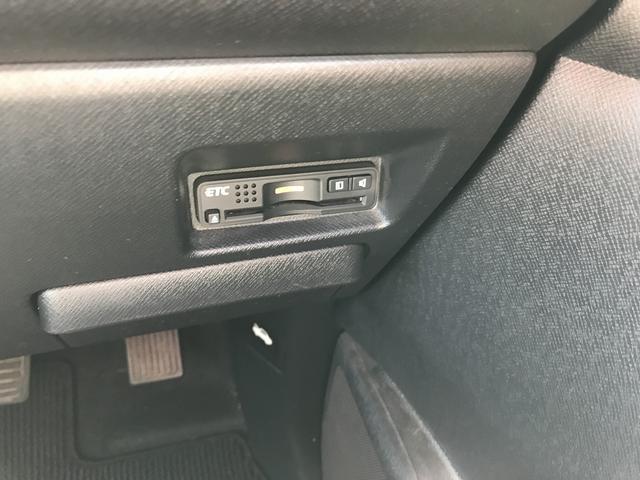 S 純正ナビ Bカメラ ETC 4WD(16枚目)