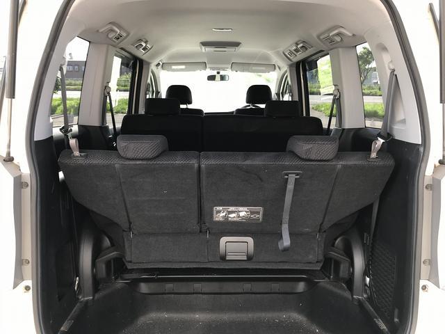 S 純正ナビ Bカメラ ETC 4WD(18枚目)