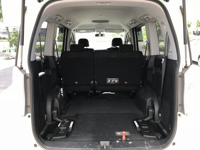 S 純正ナビ Bカメラ ETC 4WD(19枚目)