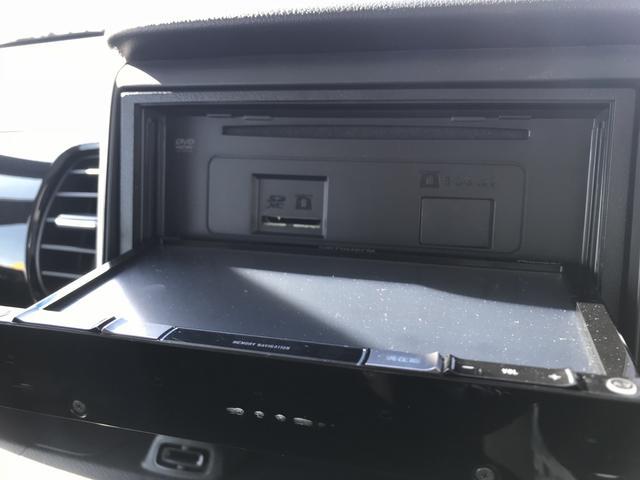 G・Lパッケージ 社外ナビ Bカメラ エンスタ 4WD(12枚目)