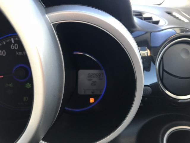 G・Lパッケージ 社外ナビ Bカメラ エンスタ 4WD(13枚目)