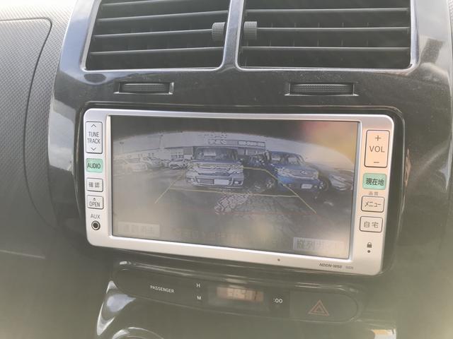 150X スペシャルエディション ナビTV Bカメラ 4WD(13枚目)