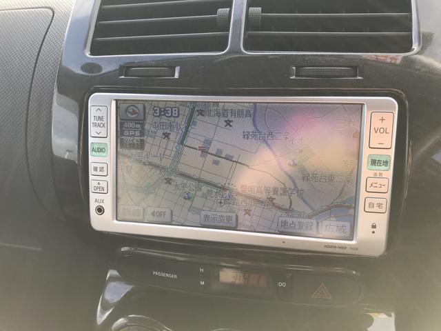 150X スペシャルエディション ナビTV Bカメラ 4WD(14枚目)
