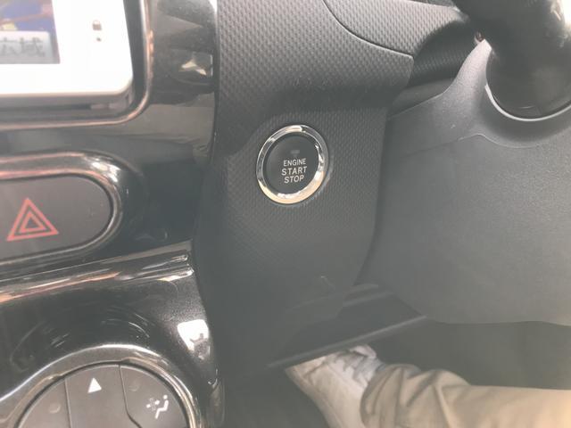 150X スペシャルエディション ナビTV Bカメラ 4WD(18枚目)
