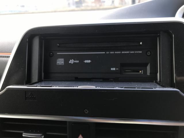 G ナビ Bカメラ ETC 両側パワスラ Pスタート 4WD(12枚目)