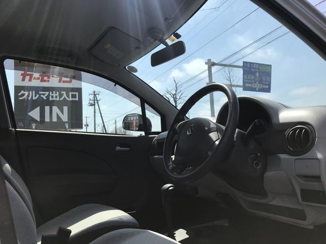 ECO-L 純正CD ETC ワンオーナー 4WD(9枚目)