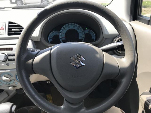 ECO-L 純正CD ETC ワンオーナー 4WD(10枚目)