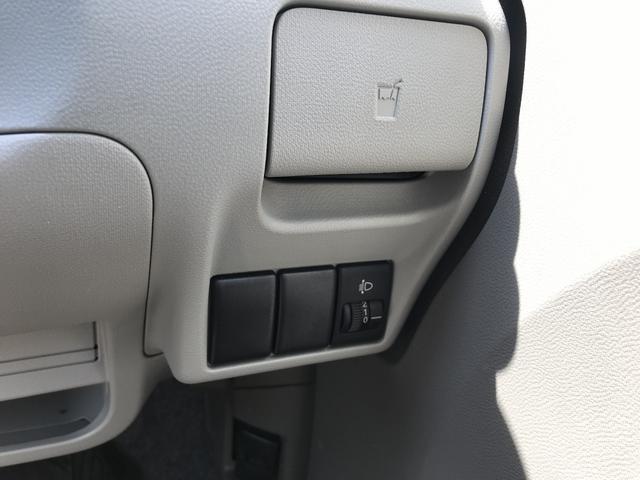 ECO-L 純正CD ETC ワンオーナー 4WD(16枚目)