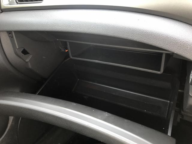 S-GT スポーツパッケージ HDDナビ 地デジ 4WD(13枚目)